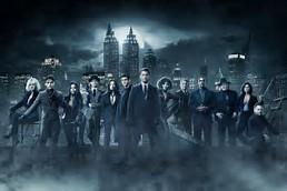 GothamS4