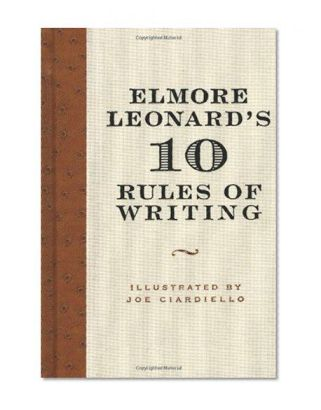 10BookElmore
