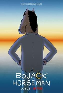 BojackS6